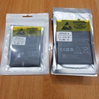Baterai batre Xiaomi Redmi 8 Redmi 8a BN 51 BN51 Original