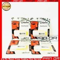 Flashdisk Kingston 8GB DataTraveler