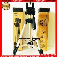 Tripod Weifeng 3110 HP Camera 1 Meter Holder U Medium Universal