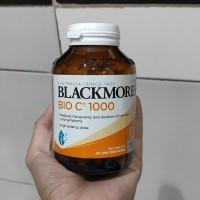 Blackmores Bio 1000 Vitamin C 150 tablets