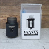 Drop RDA Best Clone 24mm