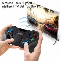 Gamepad Ipega PG-9129 Joystick wireless Bluetooth For Smart TV Android