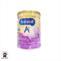 ENFAMIL A + Gentle Care Susu Tin 400g / 400 g