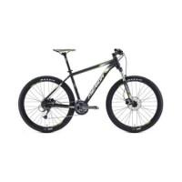 Merida Sepeda Mtb 18 Big7 300 15 - Hijau/Hitam