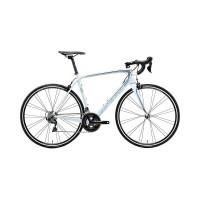 Merida Sepeda Rb 18 Scultura 5000 50 - Putih