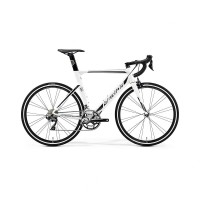 Merida Sepeda Road Bike 18 Reacto 500 47