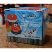 Anata Sikat Mangkok 3 Inc