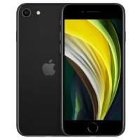 Iphone SE 2 2020 64Gb Garansi Inter ORI SG ZP/A