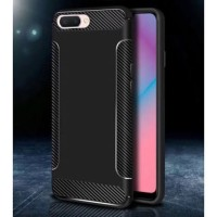 Iphone 11/Pro/Max softcase grid side soft case cover casing silikon
