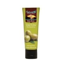 PREMIUM Herborist Body Butter Zaitun 80gr