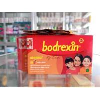 Bodrexin 1 Kotak Isi 18 Tablet - Obat Demam Penurun Panas Anak