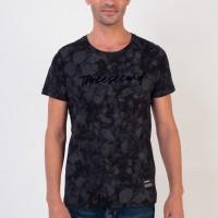 3Second Men Tshirt 590520
