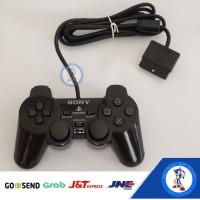Stik PS2 Ori Pabrik/Original Pabrik/OP