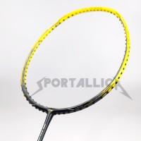 Raket Badminton Li-Ning / LiNing 3D Calibar 300