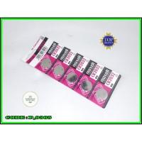 Baterai Batere Battery Batrei Maxell CR 2032 CR-2032 Original