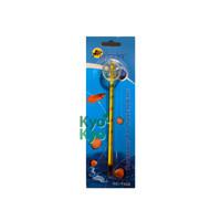 Thermometer Aquascape Aquarium Thermo Meter Termometer Murah Grosir