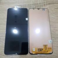lcd touchscreen samsung a305f a30 2019 a505f a50 2019