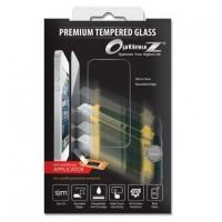 Optimuz Tempered Glass+Applicator for IP6