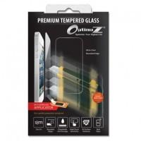 Optimuz Tempered Glass+Applicator for Xiaomi Redmi Note