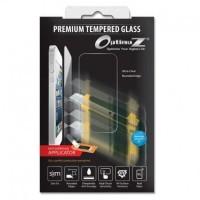 Optimuz Tempered Glass+Applicator for Samsung S4