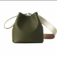 Find kapoor pingo bag 20 new khaki ORIGINAL 1000%
