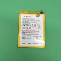 Baterai Battery OPPO REALME 3 PRO/BLP713 SMARTPHONE