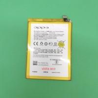 Baterai Battery OPPO NEO 7/A33/BLP605 SMARTPHONE
