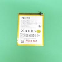 Baterai Battery OPPO REALME 3/BLP693 SMARTPHONE