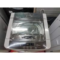 Mesin Cuci LG 7,5Kg 1 Tabung (2107VSPCK)
