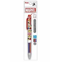 Pentel Multi Pen Marvel