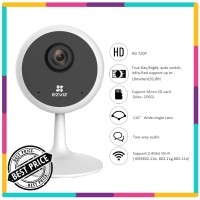 Kamera CCTV Wireless IP Cam EZVIZ C1C 2MP 1080p FHD