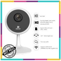 Kamera CCTV Wireless IP Cam EZVIZ C1C 1MP HD