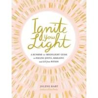 Ignite Your Light (eBook)