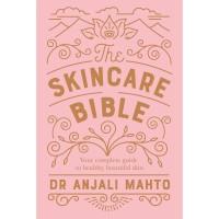 The Skincare Bible (eBook)
