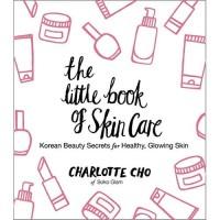 The Little Book of Skin Care (eBook)