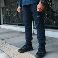 Celana Panjang Outdoor Basic Moutan