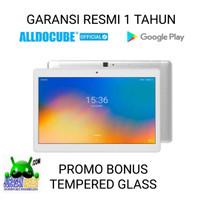 Alldocube M5X Pro 4G LTE 128GB X27 DecaCore 2560 x 1600 Android 8 Oreo
