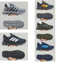 Adidas Confidential Springblade New