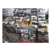 (12 pcs) Kaos kaki Anak Motif - Kaos kaki panjang - Anak TK
