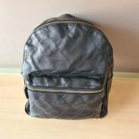Tas Ransel Forever21 F21 Forever 21 Backpack - PRELOVED