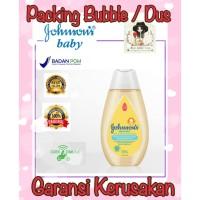 Johnson Baby Top To Toe Baby Wash Shampoo 100ml