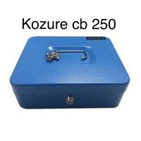 Cash box Kozure CB 250
