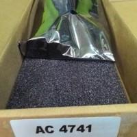 baterai Baterai Original ACER ASPIRE E1-421 E1-431 E1-471 E1-521