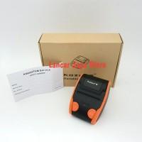 Kozure Thermal Paper BP-806 Printer POS Portable Kozure BP806