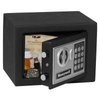 Honeywell 5005 Brankas Safety Safe Deposit Cash Box