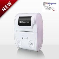 Blueprint TMU-M58 Portable Thermal Printer Bluetooth