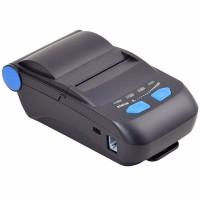 Xprinter Portable POS Thermal Receipt Printer 58mm Bluetooth USB - X