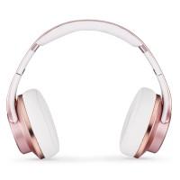 Unik SODO MH5 2 in 1 Bluetooth Headphones Twist-out Speaker Bluetooth