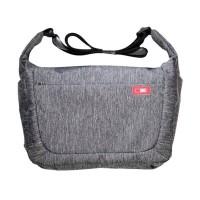 Tas Kamera Sirui Slinglite 8 Medium Size Fashionable Camera Bag N