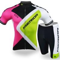 Asli Pakaian sepeda olahraga outdoor, pakaian bersepeda, pakaian seped